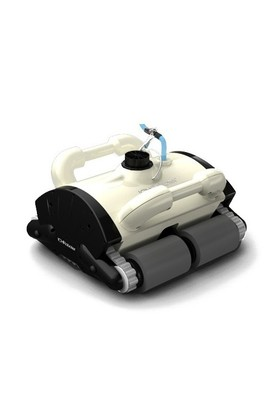 Ich Roboter 120-B Havuz Robotu