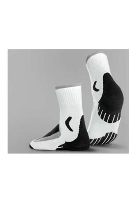 Gabriel Najdorf Koşu Çorabı