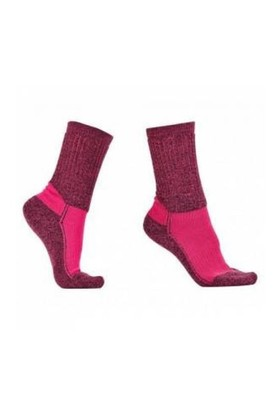 Gabriel Najdorf Spor Çorabı