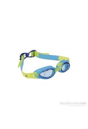 Adidas V42527 Aquasurf K 1Pc Unisex Yüzme Gözlük