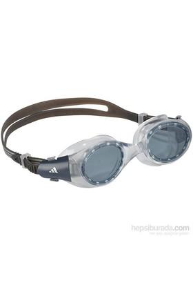 Adidas V42530 Aquazilla J 1Pc Unisex Yüzme Gözlük