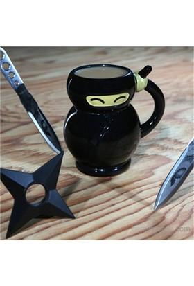 Ninja Kupa