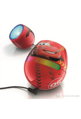 Philips Living Colors Micro Cars