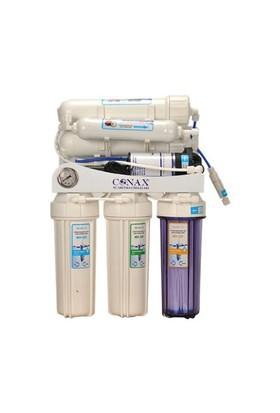 Conax 150 GPD İşyeri Su Arıtma Cihazı (Ücretsiz Montaj)