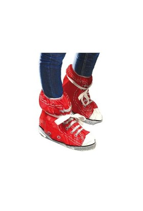 Giftrepublic Festival Ayaklar - Festival Feets