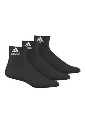 Adidas Aa2321 Per Ankle T 3Pp Çorap(3 Adet)