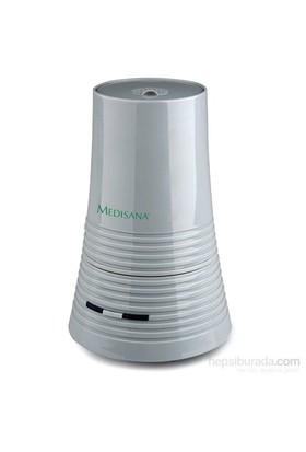 Medisana 48525 Hava Nemlendirme Cihazı