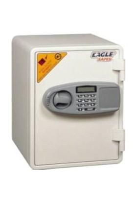 NamiSafe EM-016 Ev Kasası