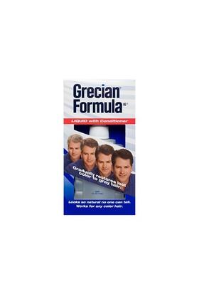 Grecian Formula 4 Fl Oz