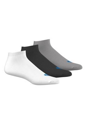Adidas Ab3889 Trefoil Liner Çorap Ab3889add