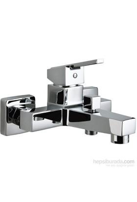 Gpd Banyo Bataryası Ritmo Mbb85