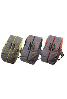 Beal Combı Rope Bag(Ip Cantası)
