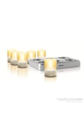 Philips Tealights