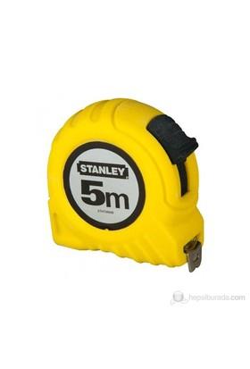 Stanley St130497 Metre 5M