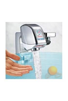 AutoSpout® Fotoselli Musluk Otomatı (Musluk Monte - Profesyonel Tip) 2100-C