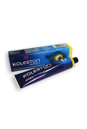 Wella Prof. Koleston Perfect Tup Sac Boyasi 7-75