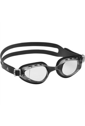 Adidas S15187 Vısıonator 1Pc Havuz Deniz Yüzücü Gözlüğü