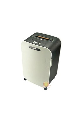 Rexel Mercury RDS2270 Evrak İmha Makinesi