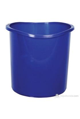 Ops Plastik Çöp Kovası (OPS 801)
