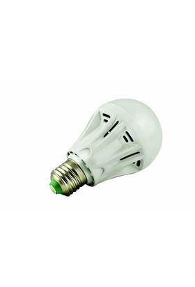 Odalight 12W Enerji Led Ampul Gün Işığı