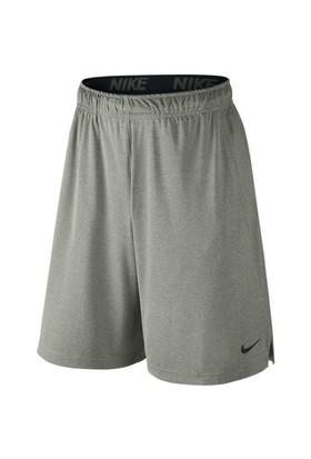 Nike Erkek Şort Fly 9 742517-063