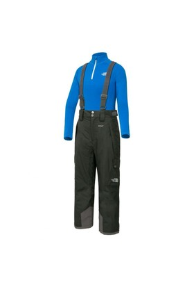 The North Face Skilift Insulated Çocuk Pantolon