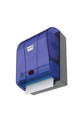 Palex Fotoselli Kağıt Havlu Verici Makine 21 Cm