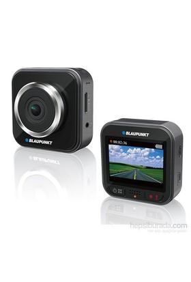 Blaupunkt DVR BP5.0 Full HD Wifi Araç İçi Kamera