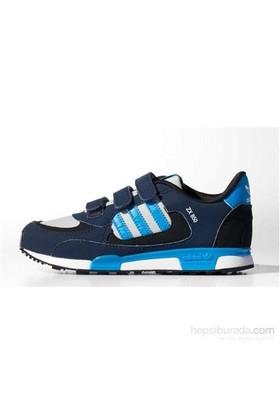 Adidas M19742 Zx 850 Çocuk Ayakkabısı