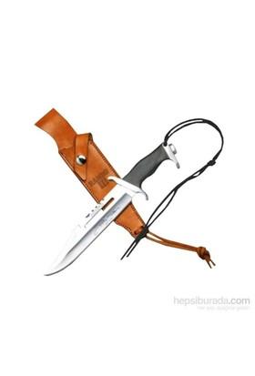 Rambo Iıı Knife Miniature Signature Edition Bıçak
