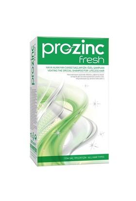 Prozinc Fresh Şampuan 300 ml