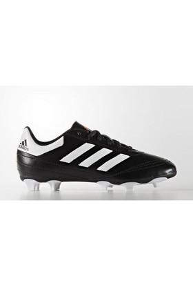 Adidas Aq4285 Goletto Çocuk Futbol Krampon Ayakkabı