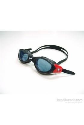 Cup- S50 Pacific Yüzme Gözlüğü Siyah