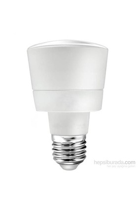 Hizmark 5Watt LED Spot =35Watt Beyaz Işık
