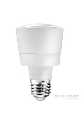Hizmark 5Watt LED Spot =35Watt Sarı Işık