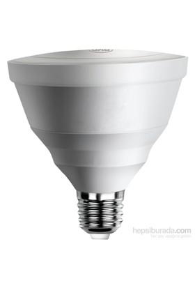 Hizmark 7Watt LED Spot =50Watt Beyaz Işık