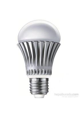 Hizmark 4.8Watt LED Ampul =25Watt Beyaz Işık