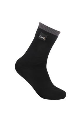 Eshel Mest Çorap - Termal Mest