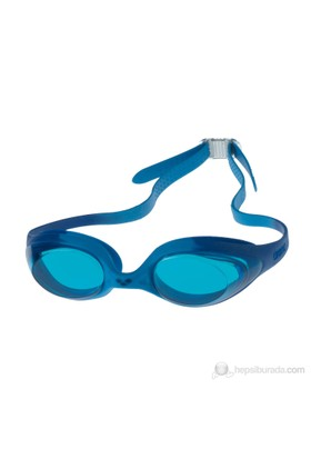Arena Spider Jr Yüzücü Gözlük