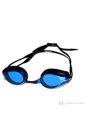Arena Tracks Yüzücü Gözlük