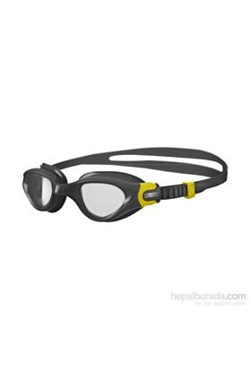 Arena Cruiser Soft Yüzücü Gözlükleri