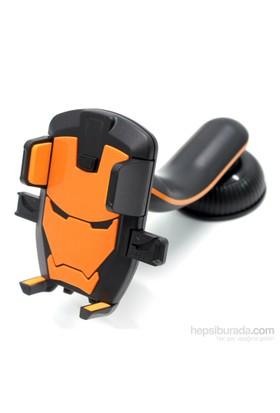 ModaCar Transformers Araç Cep Telefon Tutucu 102445