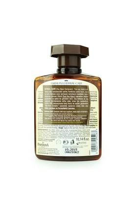 Farmona Herbal Care Huş Ağacı Şampuan 300Ml