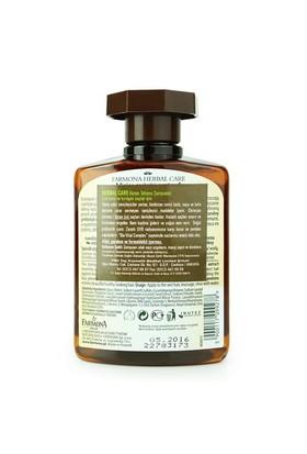 Farmona Herbal Care Keten Tohumu Şampuan 300Ml