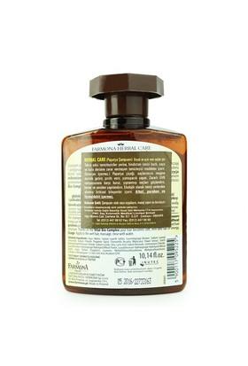 Farmona Herbal Care Papatya Şampuan 300 Ml