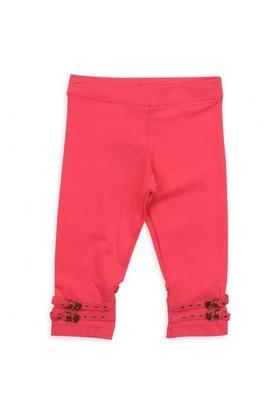 Modakids Nk Kids Kız Çocuk Tayt 002-51756-004