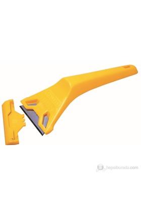 Stanley St028590 Kazıma Bıçağı 170*60Mm