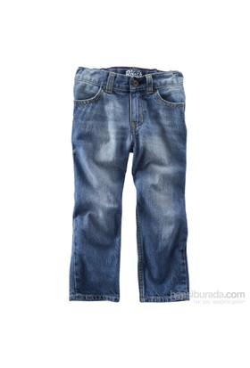 Carter's Erkek Bebek Pantolon 424A218