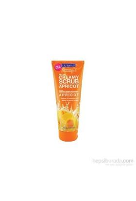 Freeman Beautiful Apricot Scrub Peeling 150Ml
