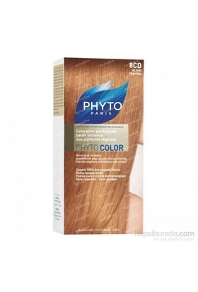 Phyto Phytocolor - 8Cd